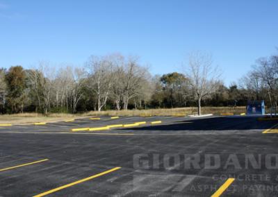 giordano-parking-lots-new-construction-asphalt-dec-1