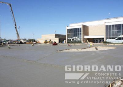 giordano-parking-lots-new-construction-concrete-dec-13