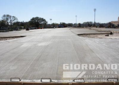 giordano-parking-lots-new-construction-concrete-dec-14