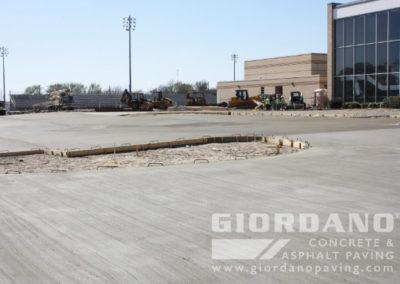 giordano-parking-lots-new-construction-concrete-dec-16