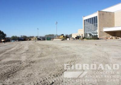 giordano-parking-lots-new-construction-concrete-dec-2