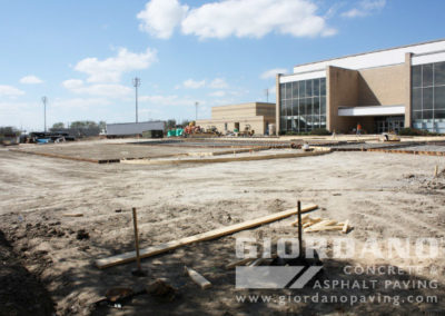 giordano-parking-lots-new-construction-concrete-dec-4