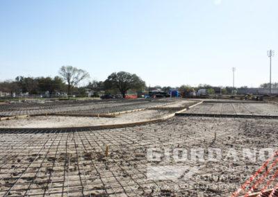 giordano-parking-lots-new-construction-concrete-dec-5