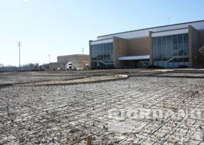 giordano-parking-lots-new-construction-concrete-dec-6