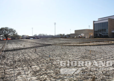 giordano-parking-lots-new-construction-concrete-dec-7