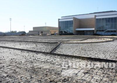 giordano-parking-lots-new-construction-concrete-dec-8