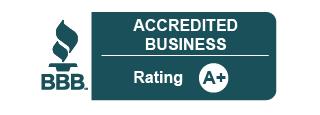 apt-certification-01