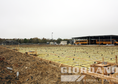 gci-structural-foundations-new-construction-1