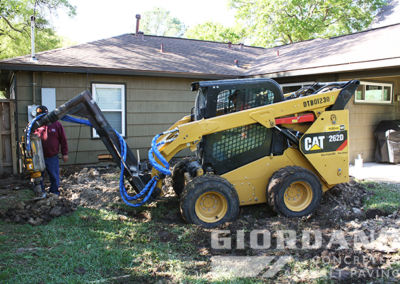 gci-structural-foundations-new-construction-2