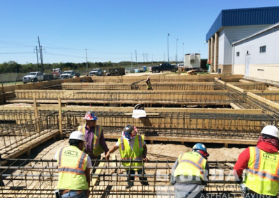 gci-structural-foundations-new-construction-6