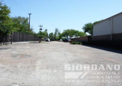 giordano-asphalt-overlays-dec-4