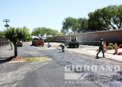 giordano-asphalt-overlays-dec-6