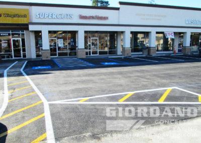 Giordano FDR January 19