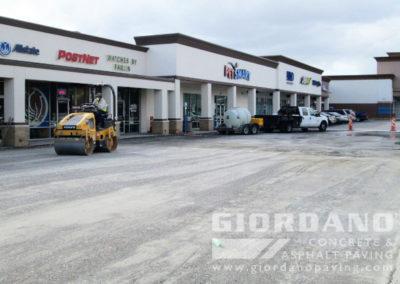 Giordano FDR January 6