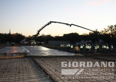 giordano-parking-lots-new-construction-concrete-dec-10