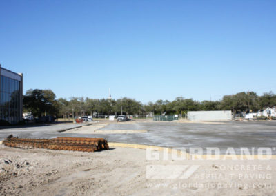 giordano-parking-lots-new-construction-concrete-dec-17