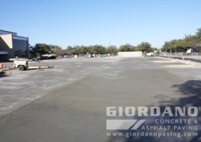 giordano-parking-lots-new-construction-concrete-dec-18
