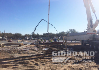 giordano-parking-lots-new-construction-concrete-dec-19