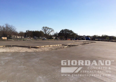 giordano-parking-lots-new-construction-concrete-dec-20
