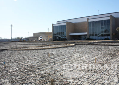 giordano-parking-lots-new-construction-concrete-dec-6