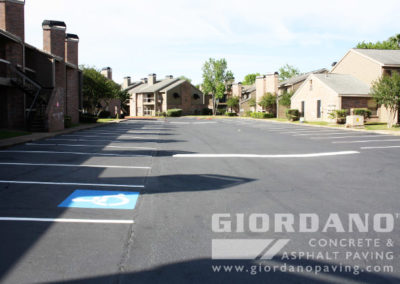 giordano-seal-coating-and-crack-filling-december-9