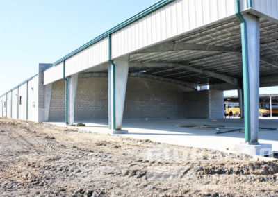 giordano-structural-foundation-new-construction-dec-1